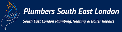 Plumbers in South East London